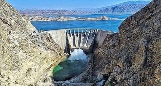 ارزیابی آبزیان دریاچه سد سلمان فارسی قیروکارزین